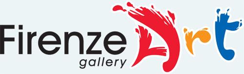 FirenzeArt gallery