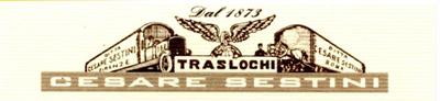 tramvia016