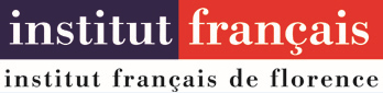 istituto francese