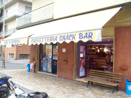 Bar Il Ritrovo