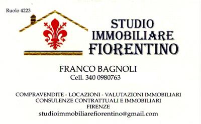 Studio Immobiliare Fiorentino
