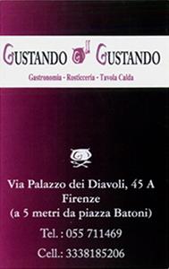 gustando_bv1_copy