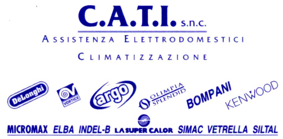 Catid