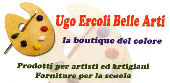 ugo_ercoli_2