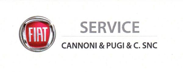 carrozzeria003