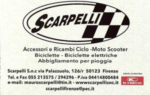 Scarpelli s.n.c.