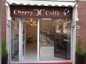 Cherry Caffè