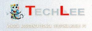 TechLee