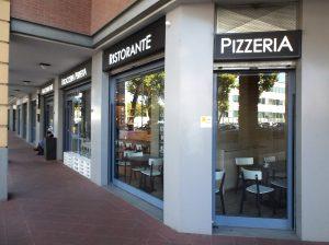 Bar Ristorante Pizzeria Perfetta