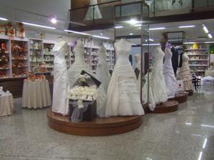 molti alla moda colori e suggestivi sito web per lo sconto Sogno di Sposa - LungoTramvia