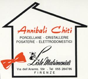 annibali_chiti