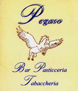 Bar Pasticceria Tabaccheria Pegaso
