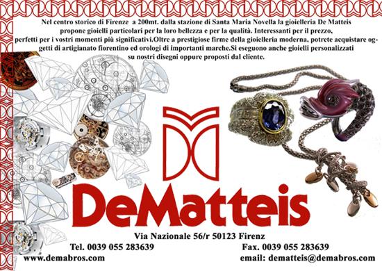 Dematteis2