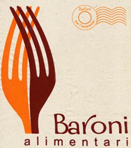 alimentari baroni