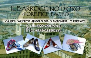 barroccinodoro