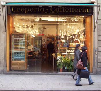 creperia_-_Copia