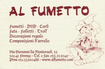il_fumetto_-_Copia