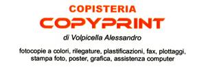 inga_Bolognesi005_-_Copia