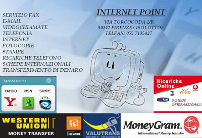 internet_point