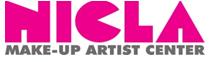nicla-logo