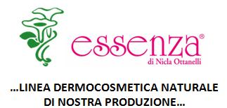 nicla_essenza