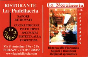 ristoranle_la_padellaccia_-_Copia