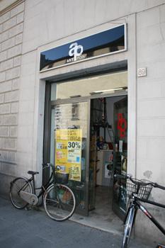 Art Point Firenze