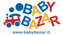 baby-bazar