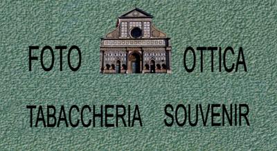Foto Ottica Tabaccheria Souvenir