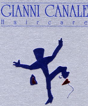 gianni canale