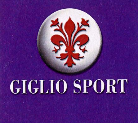 giglio_sport