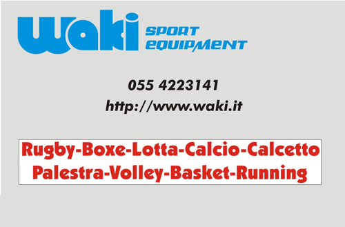 waki rugby boxe calcetto volley basket copy