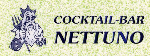 cocktail bar nettuno