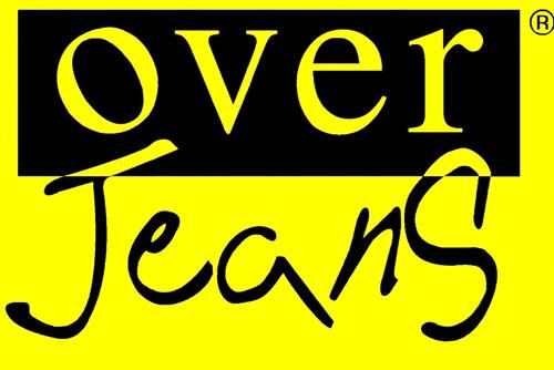 over jeans abbigliamento