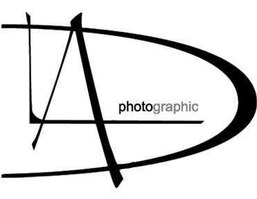 l.a.d. photographic