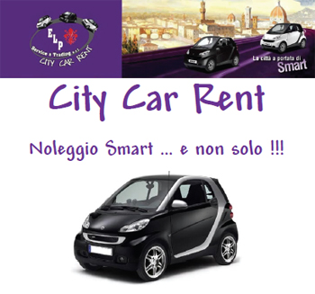 elp service and trading city car rent noleggio auto