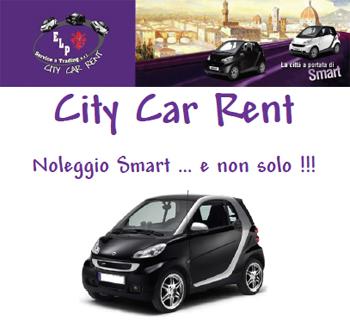 elp service and trading city car rent noleggio auto