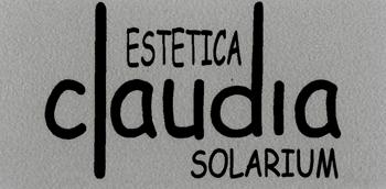 estetica solarium claudia