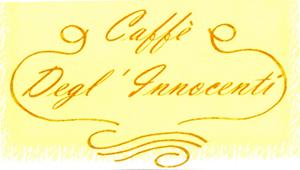 caffè degli innocenti tavola calda bar pasticceria con produzione propria gelateria