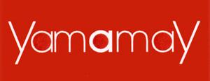 yamamay abbigliamento intimo e moda mare uomo donna bambino