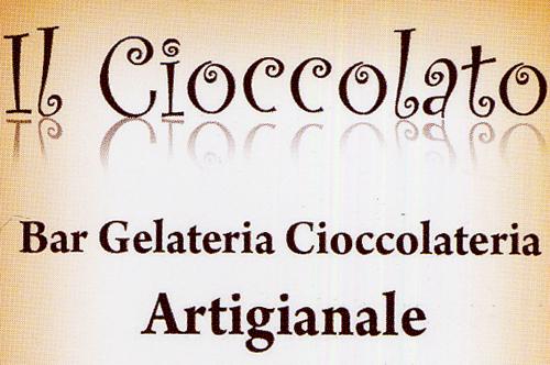 il cioccolato bar cioccolateria gelateria creperia