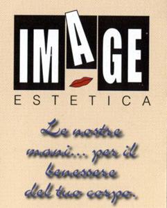 image estetica