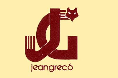 jeangreco atelier pellicceria