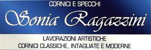 sonia ragzzini cornici e specchi lavorazioni artistiche cornici classiche e moderne