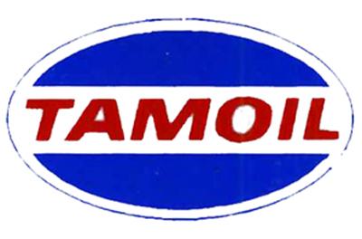stazione di servizio tamoil benzina gasolio gpl pasticche frenicambio olio filtri