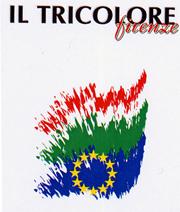il tricolore abbilgiamento articoli militari bandiere accessori toghe forensi