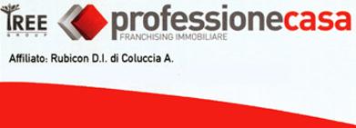 professione casa franchising immobiliare