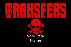 american transfer