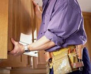 gca installazione di cucine e mobili