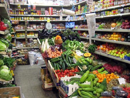 ortofrutta rajapaska sunil frutta ortaggi alimenti da diversi paesi
